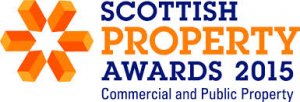 Scottish Property Awards