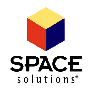 Space-Solutions