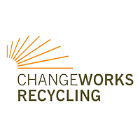 changeworks-PNG