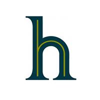 harley-PNG