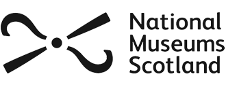 national-museum-scotland