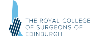 royal-college-of-surgeons