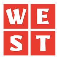 west-beer-logo
