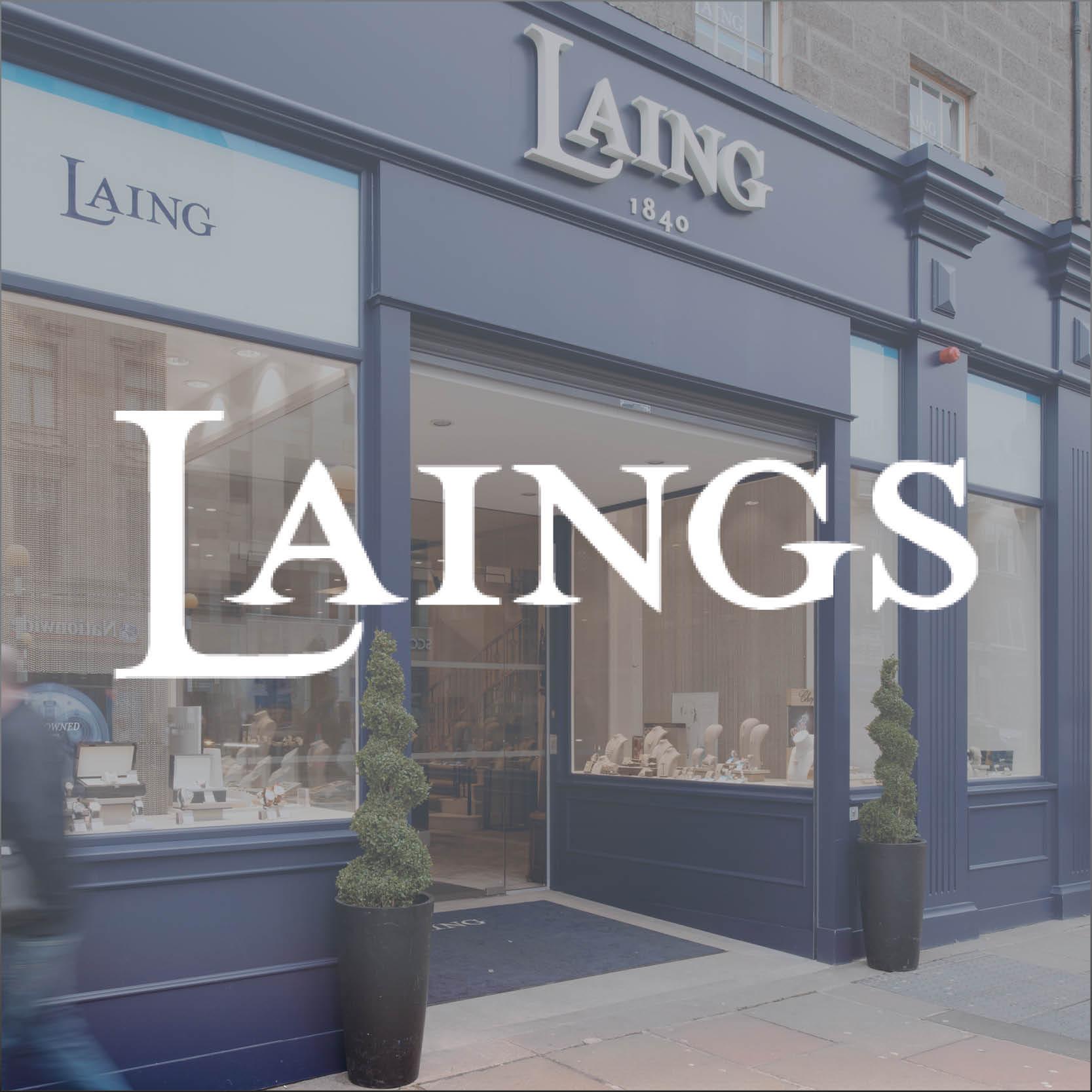 Laings